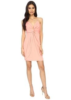 StyleStalker Women's Kentia Dress