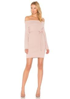 Stylestalker Vana Knit Dress