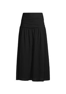 Suboo Museo Alva Maxi Skirt