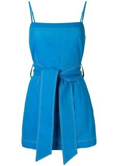Suboo Sandy dress