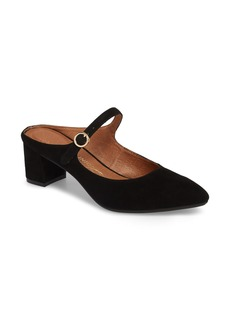 Sudini Barletta Mary Jane Mule (Women)