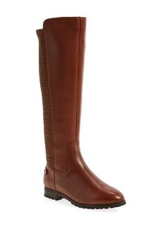 Sudini 'Fabiana' Tall Boot (Women)