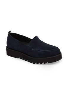 Sudini Kendall Loafer (Women)