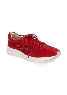 Sudini Tasha Perforated Sneaker (Women)