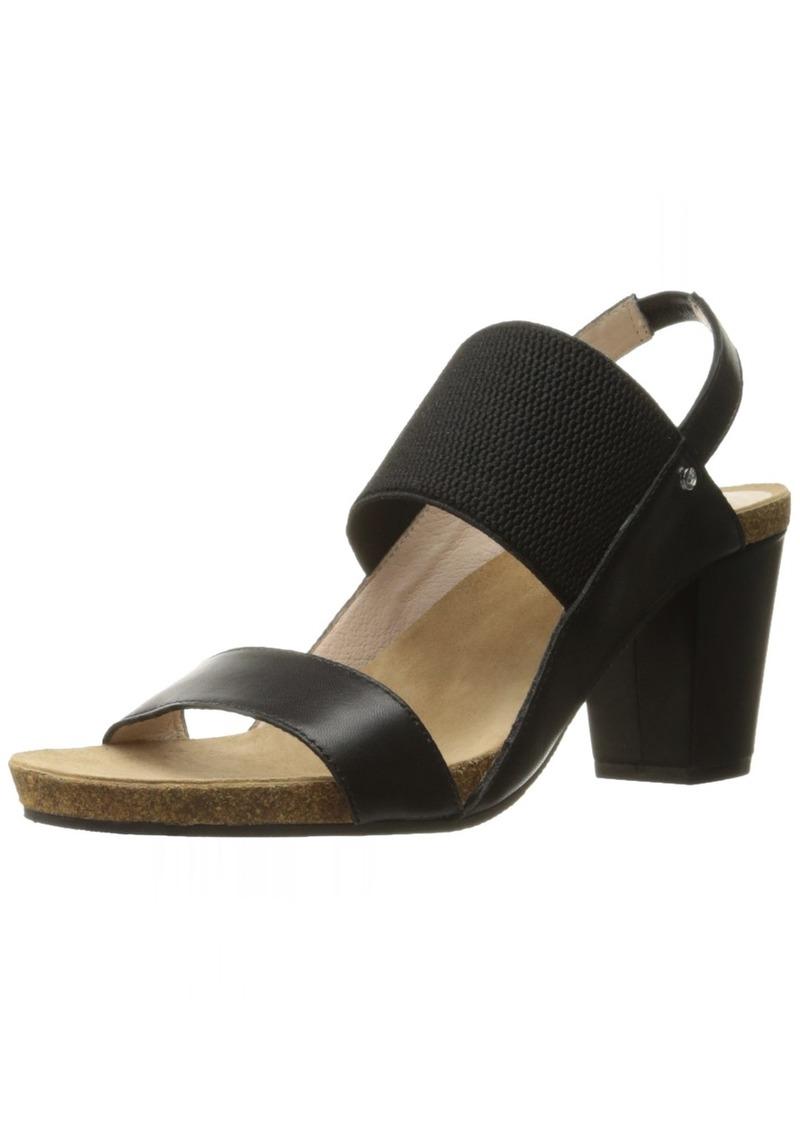 Sudini Women's Caden Dress Sandal   M US