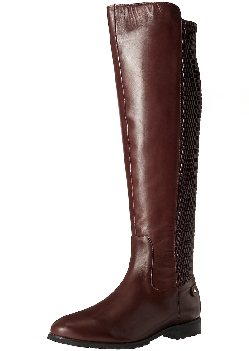 Sudini Women's Fabiana Riding Boot   M US