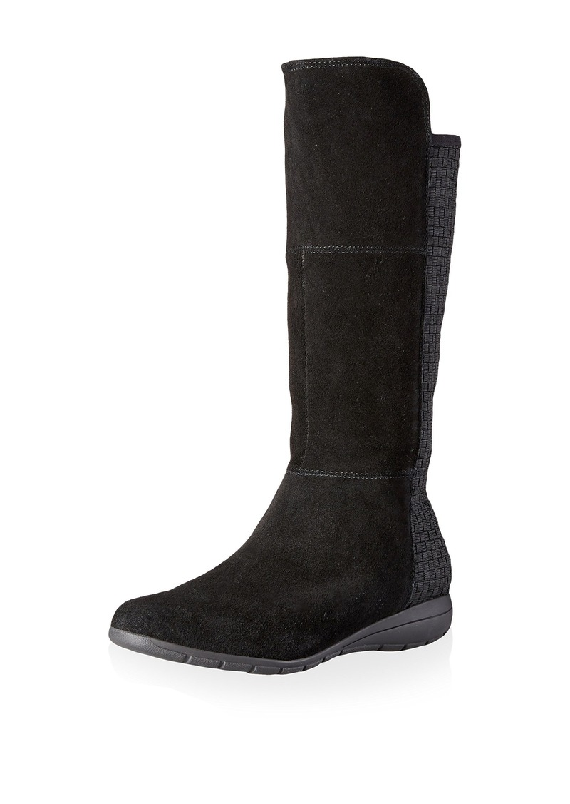 Sudini Women's Georgia Boot   M US