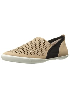 Sudini Women's Lori Fashion Sneaker   M US