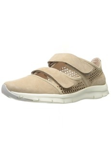 Sudini Women's Tacy Fashion Sneaker  6.5 W US