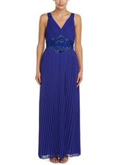 Sue Wong Sue Wong Gown