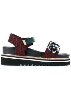 Suecomma Bonnie paltform sandals