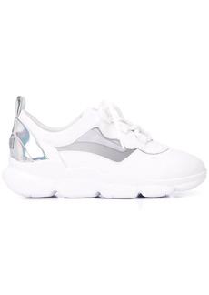 Suecomma Bonnie platform sneakers
