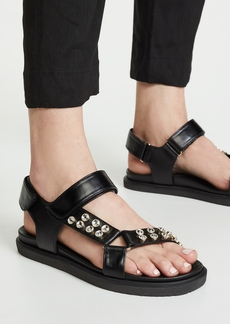 Suecomma Bonnie Jewel Sandals