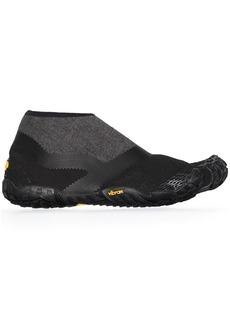 Suicoke Nin Lo rubber finger sneakers