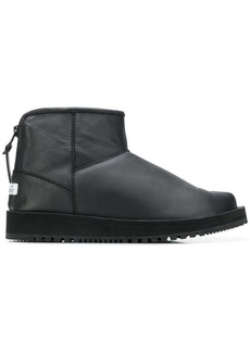 Suicoke padded ankle boots