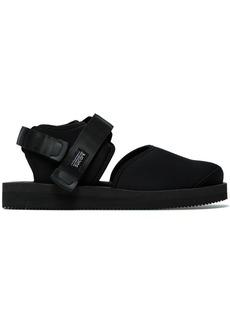 Suicoke Bita-V Neoprene sandals
