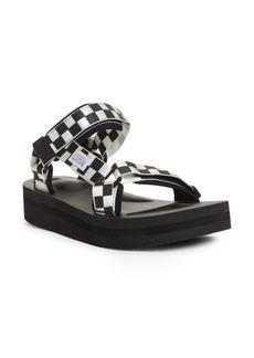 Suicoke Depa V2 Sandal (Unisex) (Nordstrom Exclusive)
