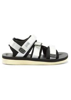 Suicoke Kisee-V technical sandals