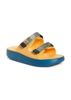 Suicoke Zona Slide Sandal (Unisex)