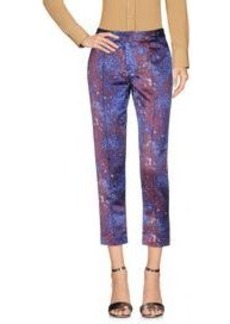 SUNO - Cropped pants & culottes
