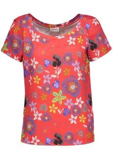 SUNO - T-shirt