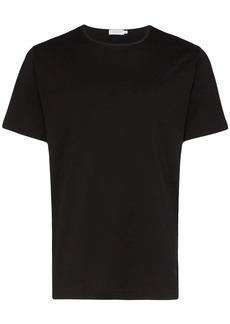 Sunspel Superfine cotton T-shirt
