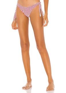 superdown Clari Bikini Bottom