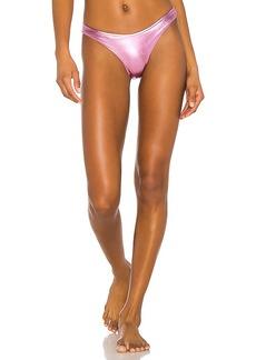 superdown Natalia Bikini Bottom