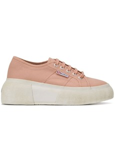Superga 2287 Cotu sneakers