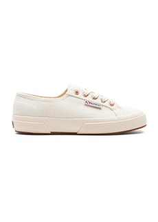 Superga 2750 Corduroy Sneaker