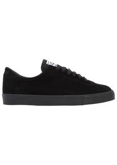 Superga 2843 Suede Sneakers