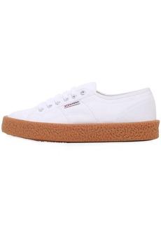 Superga 34mm Mega Paura Cotton Canvas Sneakers