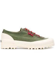 Superga Alpina low sneakers