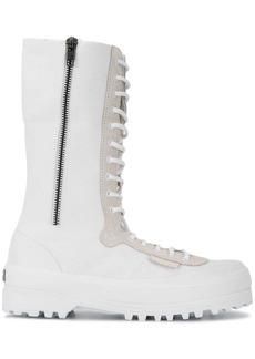 Superga Paura boots