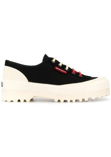 Superga Paura sneakers