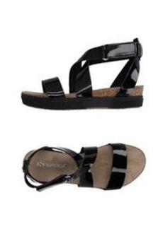 SUPERGA® - Sandals