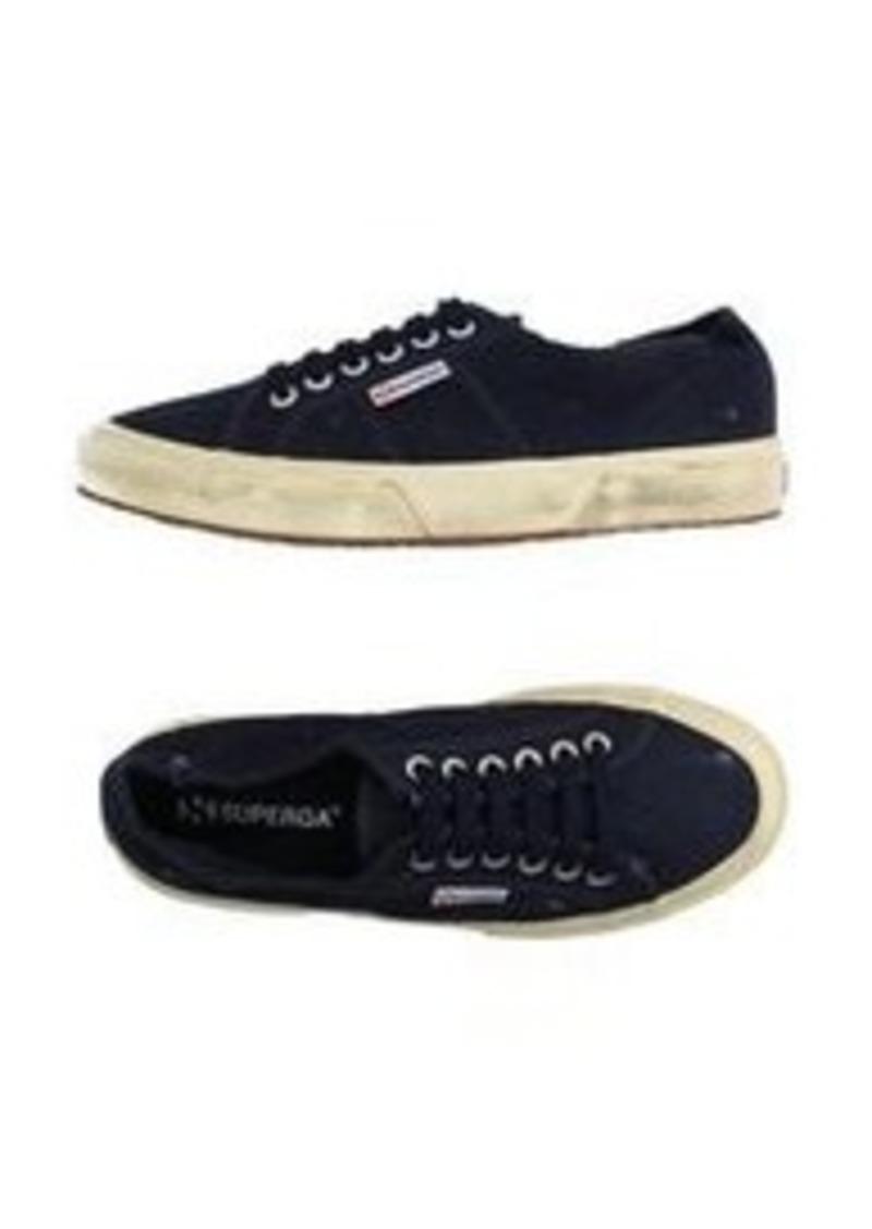 SUPERGA® - Sneakers