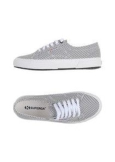 SUPERGA® - Sneakers