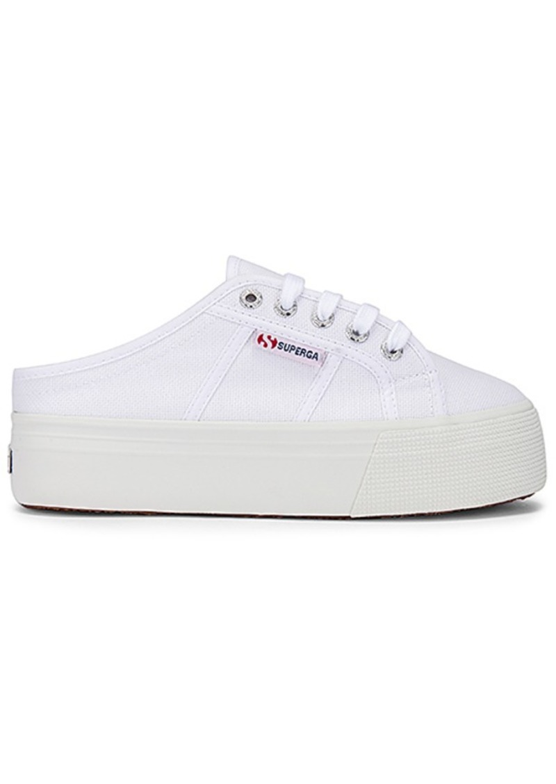 Superga 2284 COTW Sneaker