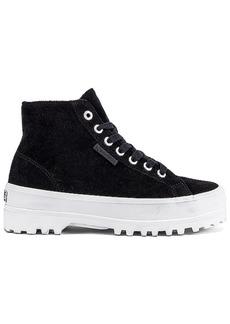 Superga 2341 SUEW Sneaker