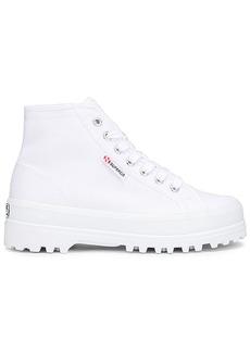 Superga 2553 COTU Sneaker