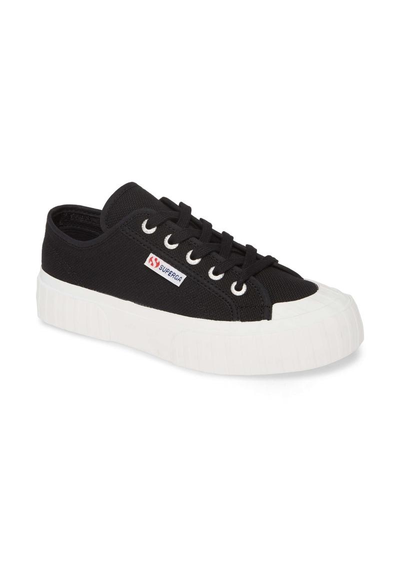 Superga 2630 Cotu Sneaker (Women)