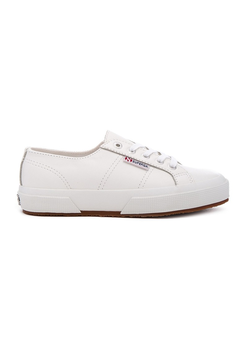 4a61ebf182062 Superga 2750 Cotu Classic Leather Sneaker | Shoes