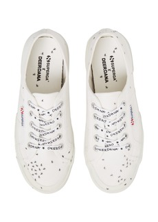 Superga 2750 Deer Dana (Women)