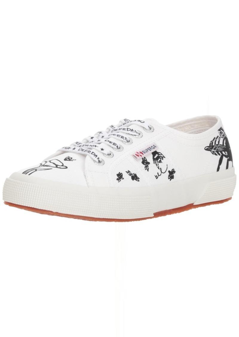 Superga 2750 FANCOTU Sneaker  46 M EU ( US)