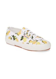Superga 2750 Fancotw Sneaker (Women)