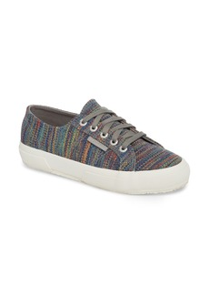 Superga 2750 Knit Sneaker (Women)