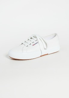 Superga 2750 Nappaleaw Sneakers