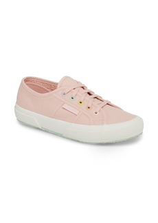 Superga 2750 Rainbow Sneaker (Women)
