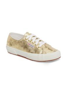 Superga 2750 Starchrome Sneaker (Women)
